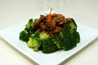 Dragon City Chinese Restaurant Cincinnati Ohio